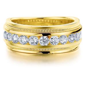 00524_Jewelry_Stock_Photography