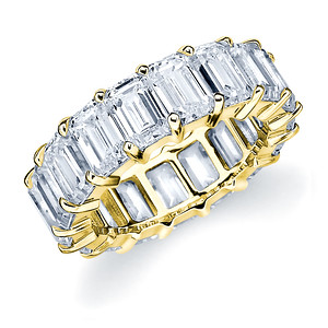 00587_Jewelry_Stock_Photography