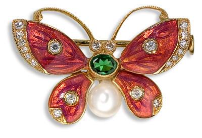 00310_Jewelry_Stock_Photography