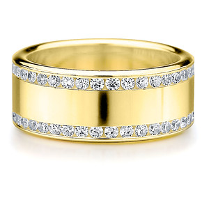 00590_Jewelry_Stock_Photography