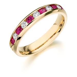 00487_Jewelry_Stock_Photography