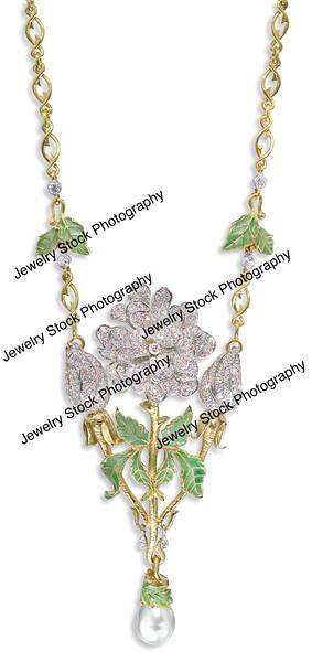 00291_Jewelry_Stock_Photography