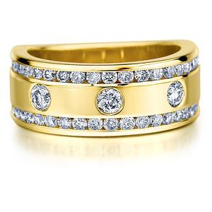 00445_Jewelry_Stock_Photography