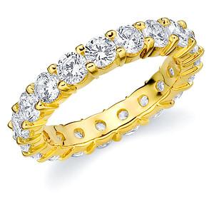 00362_Jewelry_Stock_Photography
