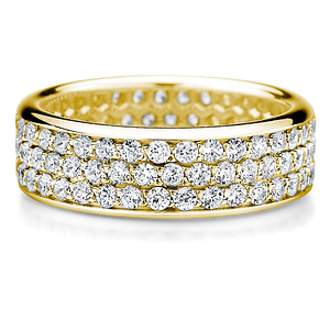 00564_Jewelry_Stock_Photography