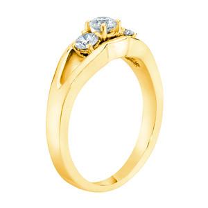 00025_Jewelry_Stock_Photography