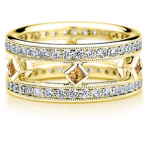 00548_Jewelry_Stock_Photography