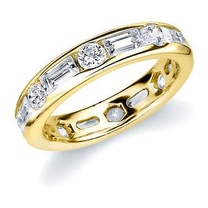 00569_Jewelry_Stock_Photography