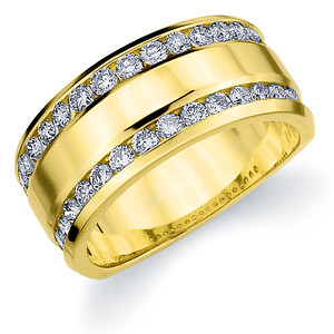 00477_Jewelry_Stock_Photography