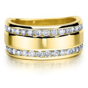 00476_Jewelry_Stock_Photography