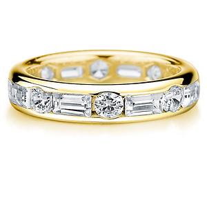 00568_Jewelry_Stock_Photography