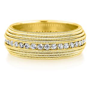 00578_Jewelry_Stock_Photography