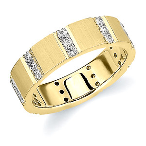 00599_Jewelry_Stock_Photography