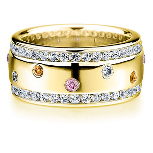 00544_Jewelry_Stock_Photography