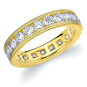 00370_Jewelry_Stock_Photography