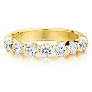 00401_Jewelry_Stock_Photography