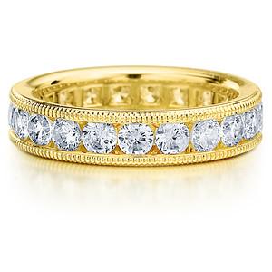 00369_Jewelry_Stock_Photography