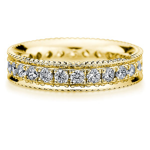 00582_Jewelry_Stock_Photography