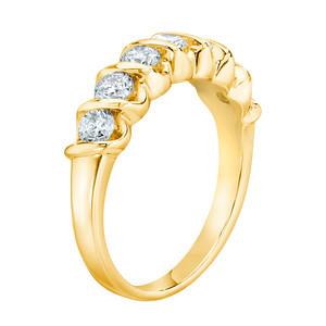 00014_Jewelry_Stock_Photography