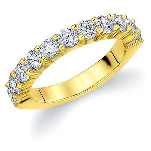 00420_Jewelry_Stock_Photography