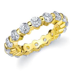 00366_Jewelry_Stock_Photography