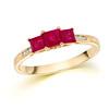 03977_Jewelry_Stock_Photography