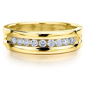 00536_Jewelry_Stock_Photography