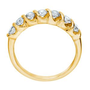 00010_Jewelry_Stock_Photography