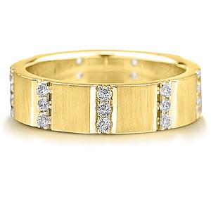00598_Jewelry_Stock_Photography