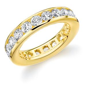 00358_Jewelry_Stock_Photography