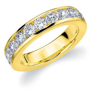 00416_Jewelry_Stock_Photography