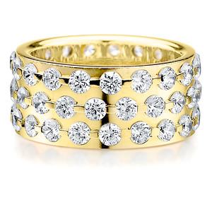 00592_Jewelry_Stock_Photography