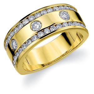 00446_Jewelry_Stock_Photography