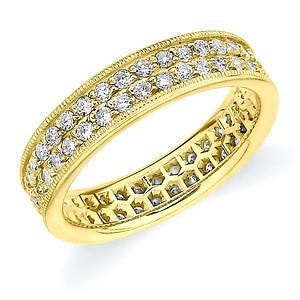 00615_Jewelry_Stock_Photography