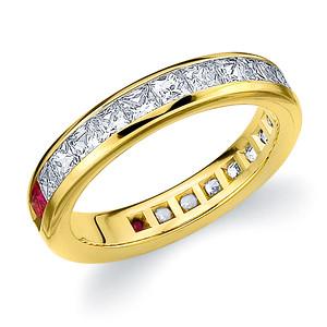 00378_Jewelry_Stock_Photography