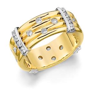 00607_Jewelry_Stock_Photography