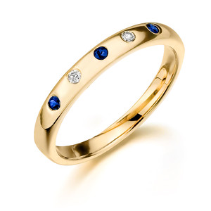 00501_Jewelry_Stock_Photography