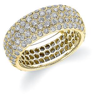00553_Jewelry_Stock_Photography