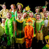 Whos_AA_Parker_Seussical_7192