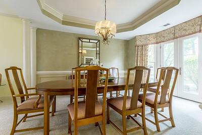 Seven Oaks Johns Creek Home For Sale (16)