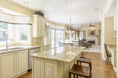 Seven Oaks Johns Creek Home For Sale (25)