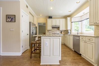 Seven Oaks Johns Creek Home For Sale (21)