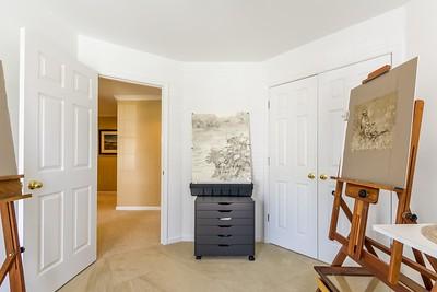 Seven Oaks Johns Creek Home For Sale (42)