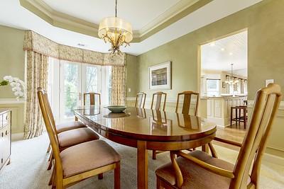 Seven Oaks Johns Creek Home For Sale (14)