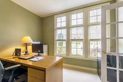 Seven Oaks Johns Creek Home For Sale (9)