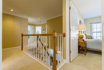 Seven Oaks Johns Creek Home For Sale (33)