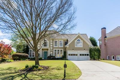Seven Oaks Johns Creek Home For Sale (1)