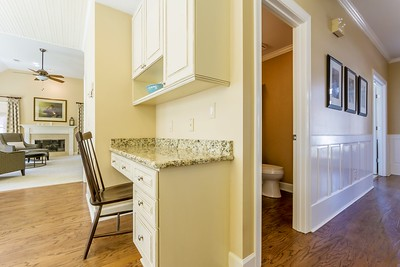 Seven Oaks Johns Creek Home For Sale (26)