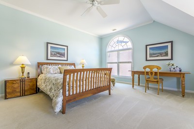 Seven Oaks Johns Creek Home For Sale (35)