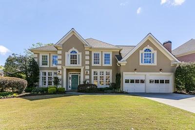 Seven Oaks Johns Creek Home For Sale (3)